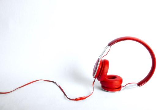 Il nuovo canale podcast di Unibo