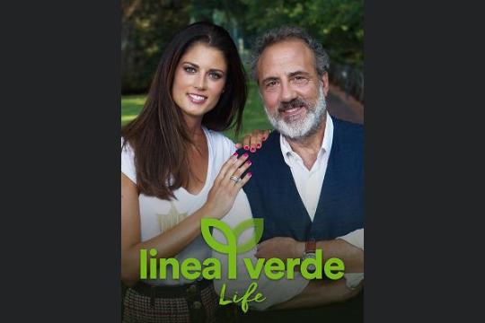 Linea Verde Life sarà in Romagna al Campus Alma Mater con le sue eccellenze tecnologiche e agroalimentari