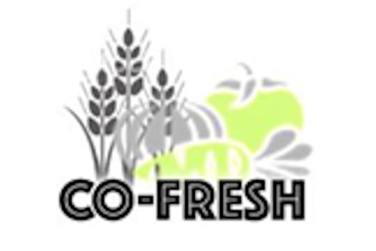 Progetto CO-FRESH