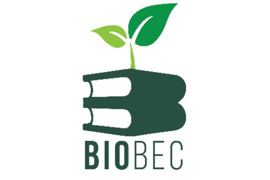 Progetto H2020 BBI BIOBEC