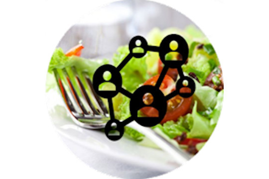 Progetto H2020 Community on Food Consumer Science (COMFOCUS)