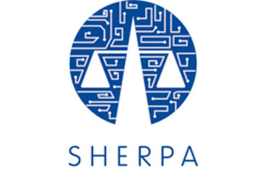 Progetto SHERPA