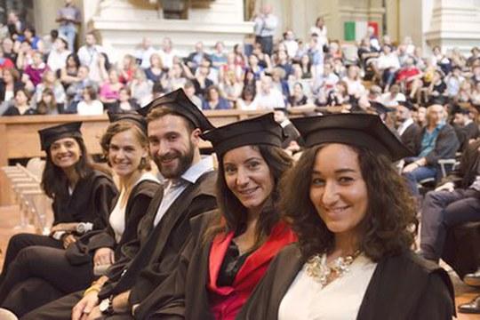 Ranking QS: l'Università di Bologna prima in Italia per numero di discipline nella top 100 mondiale
