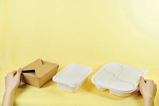 Soluzioni innovative per un packaging sostenibile e sicuro